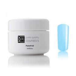UV-Farbgel pastell hellblau 5ml