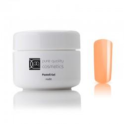 UV-Farbgel pastell nude 5ml