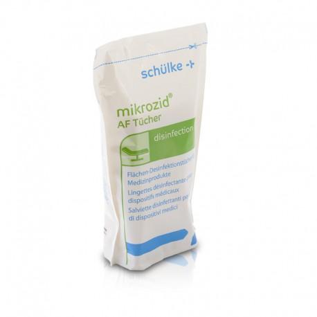 Microcid Nachfüllbeutel (à 150 Tücher)
