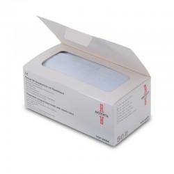Mundschutz Box à 50 Stück