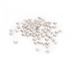 Swarovski Steine kristall