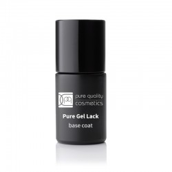 Gel Lack base coat, 15 ml
