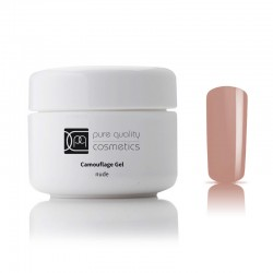 Pure Camouflage MakeUp UV-Gel