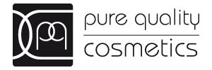 Pure Quality Cosmetics GmbH